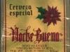Noche Buena ▶ Gallery 316 ▶ Image 728 (Label • Этикетка)