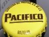 Pacífico Clara ▶ Gallery 94 ▶ Image 206 (Bottle Cap • Пробка)
