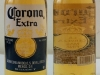 Corona Extra ▶ Gallery 1886 ▶ Image 5850 (Glass Bottle • Стеклянная бутылка)