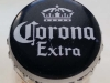 Corona Extra ▶ Gallery 1886 ▶ Image 5851 (Bottle Cap • Пробка)