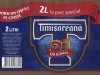 Timişoreana ▶ Gallery 1867 ▶ Image 5785 (Wrap Around Label • Круговая этикетка)