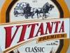 Vitanta Premium Classic ▶ Gallery 1269 ▶ Image 3676 (Label • Этикетка)