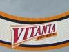 Vitanta Premium Classic ▶ Gallery 1269 ▶ Image 3677 (Neck Label • Кольеретка)