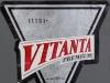 Vitanta Premium Extra ▶ Gallery 553 ▶ Image 1521 (Label • Этикетка)