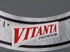 Vitanta Premium Extra ▶ Gallery 553 ▶ Image 1522 (Neck Label • Кольеретка)