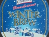 Winter Brew ▶ Gallery 552 ▶ Image 1519 (Label • Этикетка)