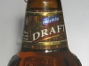 Chişinău Draft ▶ Gallery 30 ▶ Image 79 (Glass Bottle • Стеклянная бутылка)