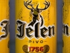 Jelen ▶ Gallery 948 ▶ Image 2576 (Can • Банка)