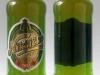 Nikšićko svijetlo pivo ▶ Gallery 2641 ▶ Image 8926 (Glass Bottle • Стеклянная бутылка)