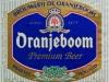 Oranjeboom Premium ▶ Gallery 2414 ▶ Image 8053 (Label • Этикетка)