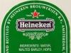 Heineken Lager ▶ Gallery 2184 ▶ Image 8367 (Back Label • Контрэтикетка)