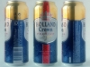Holland Crown Premium Lager ▶ Gallery 2923 ▶ Image 10164 (Can • Банка)
