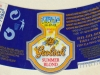 Grolsch Summer Blond ▶ Gallery 2511 ▶ Image 8357 (Neck Label • Кольеретка)