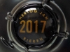 Hertog Jan Grand Prestige ▶ Gallery 2038 ▶ Image 6497 (Bottle Cap • Пробка)
