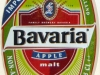 Bavaria Apple Malt N-A ▶ Gallery 2520 ▶ Image 8427 (Label • Этикетка)