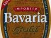Bavaria Gold ▶ Gallery 2512 ▶ Image 8373 (Label • Этикетка)