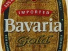 Bavaria Gold ▶ Gallery 2512 ▶ Image 8374 (Label • Этикетка)