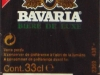 Bavaria Lager ▶ Gallery 2515 ▶ Image 8389 (Back Label • Контрэтикетка)