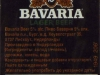 Bavaria Lager ▶ Gallery 2515 ▶ Image 8391 (Back Label • Контрэтикетка)