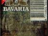 Bavaria Lager ▶ Gallery 2515 ▶ Image 8401 (Back Label • Контрэтикетка)