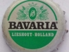 Bavaria Lager ▶ Gallery 2515 ▶ Image 8529 (Bottle Cap • Пробка)