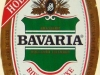 Bavaria Lager ▶ Gallery 2515 ▶ Image 8406 (Label • Этикетка)