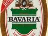 Bavaria Lager ▶ Gallery 2515 ▶ Image 8406 (Label • Этикетка)