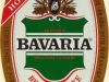 Bavaria Lager ▶ Gallery 2515 ▶ Image 8407 (Label • Этикетка)