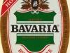 Bavaria Lager ▶ Gallery 2515 ▶ Image 8407 (Label • Этикетка)
