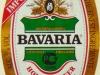 Bavaria Lager ▶ Gallery 2515 ▶ Image 8408 (Label • Этикетка)