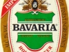 Bavaria Lager ▶ Gallery 2515 ▶ Image 8409 (Label • Этикетка)