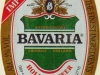 Bavaria Lager ▶ Gallery 2515 ▶ Image 8410 (Label • Этикетка)