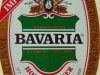 Bavaria Lager ▶ Gallery 2515 ▶ Image 8411 (Label • Этикетка)