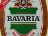 Bavaria Lager ▶ Gallery 2515 ▶ Image 8411 (Label • Этикетка)