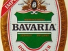 Bavaria Lager ▶ Gallery 2515 ▶ Image 8413 (Label • Этикетка)