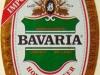 Bavaria Lager ▶ Gallery 2515 ▶ Image 8413 (Label • Этикетка)