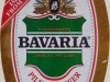 Bavaria Lager ▶ Gallery 2515 ▶ Image 8414 (Label • Этикетка)