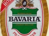 Bavaria Lager ▶ Gallery 2515 ▶ Image 8415 (Label • Этикетка)