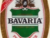 Bavaria Lager ▶ Gallery 2515 ▶ Image 8416 (Label • Этикетка)