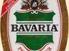 Bavaria Lager ▶ Gallery 2515 ▶ Image 8416 (Label • Этикетка)
