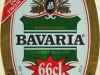 Bavaria Lager ▶ Gallery 2515 ▶ Image 8417 (Label • Этикетка)