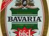 Bavaria Lager ▶ Gallery 2515 ▶ Image 8417 (Label • Этикетка)