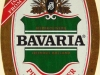 Bavaria Lager ▶ Gallery 2515 ▶ Image 8418 (Label • Этикетка)