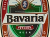 Bavaria Lager ▶ Gallery 2515 ▶ Image 8419 (Label • Этикетка)