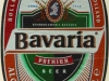Bavaria Lager ▶ Gallery 2515 ▶ Image 8420 (Label • Этикетка)