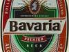 Bavaria Lager ▶ Gallery 2515 ▶ Image 8420 (Label • Этикетка)