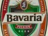 Bavaria Lager ▶ Gallery 2515 ▶ Image 8421 (Label • Этикетка)