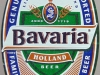 Bavaria Lager ▶ Gallery 2515 ▶ Image 8422 (Label • Этикетка)