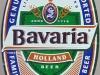 Bavaria Lager ▶ Gallery 2515 ▶ Image 8422 (Label • Этикетка)