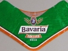 Bavaria Lager ▶ Gallery 2515 ▶ Image 8423 (Neck Label • Кольеретка)